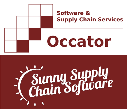 """Occator is a """"sunny"""" supply chain software company"""